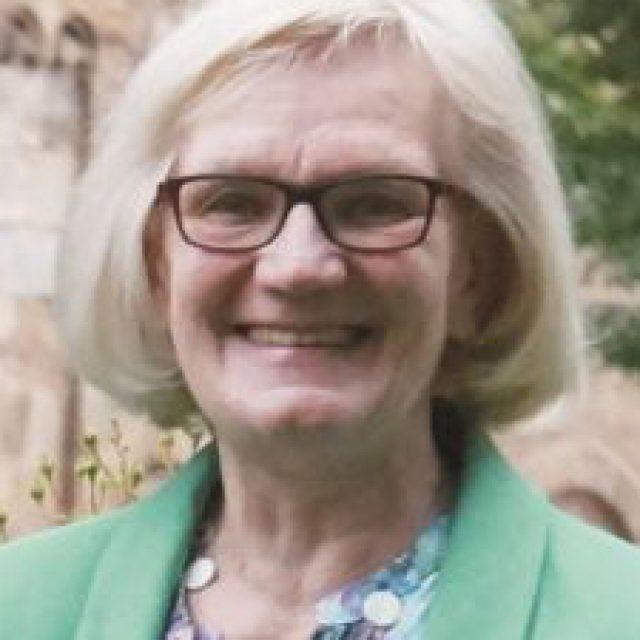 Gisela Wilms